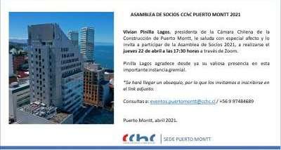 Invita_asamblea2021