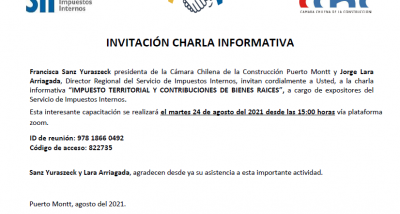 Invita_charla_SII