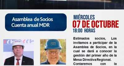 Invitaci%C3%B3n_Asamblea_de_socios_JPG.jpg