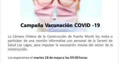 Invitaci%C3%B3n_reuni%C3%B3n_informativa_Vacunas