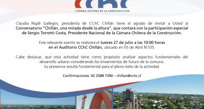 Invitacion_Conversatorio.png