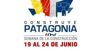 Logo_Construye_Patagonia.jpg
