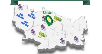 PROY_228_CChC_%E2%80%93_Energi%CC%81as_limpias_Chilla%CC%81n-03_%281%29.png