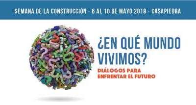 Proy_35_CChC_Semana_de_la_Construccion_Banner_860x430px-13