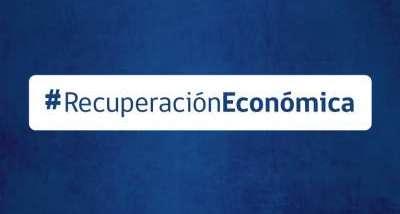 REC_ECONOMICA_PORTAL