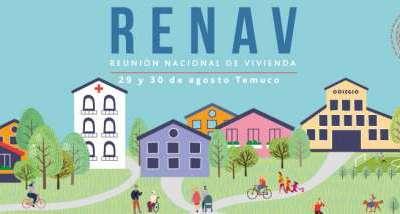 RENAV-860x350