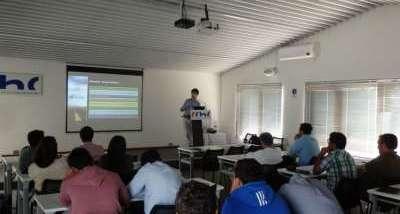 Seminario_Asfalto_1.jpg