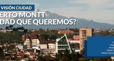 Seminario_Visi%C3%B3n_Ciudad_-_Version_web