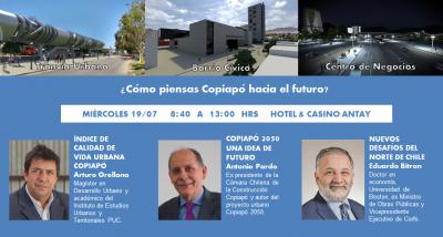 Seminario_Vision_Ciudad_-_Copiapo_2050_ok.png