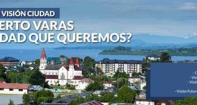 Seminario_Vision_Ciudad_2016_-_Web