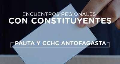 antofagasta_portal
