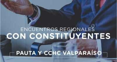 banner_constituyentes_portal