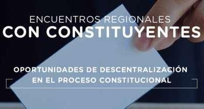 banner_portal_constitucionales_stgo