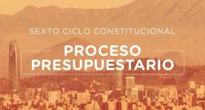banner_sexto_ciclo_constitucional_-_portal