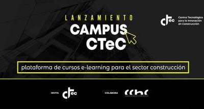 campus_ctec_bannet_portal