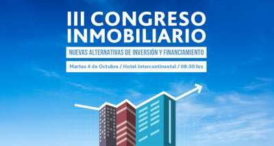 congreso_inmoliario