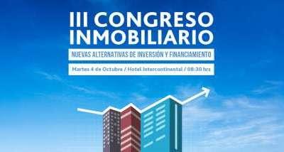 congreso_inmoliario.jpg