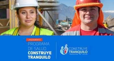 construye_tranquilo_portal
