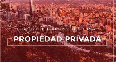 banner_quinto_ciclo_-_portal.jpg