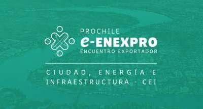 enexpro3