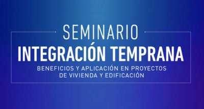 integraci%C3%B3n_temprana_portal