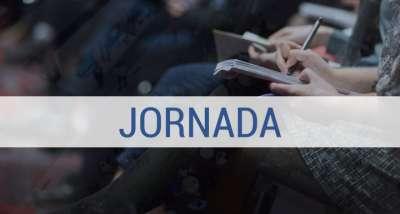 jornadas_cchc_b.jpg