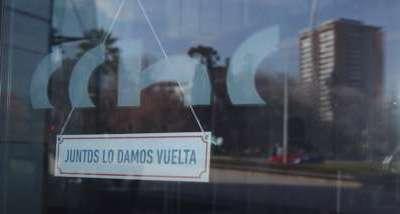 juntos_lo_damos_vuelta.jpg