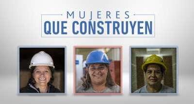 mujeres_que_construyen_banner_portal