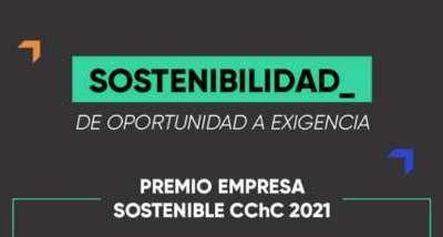 premio_portal