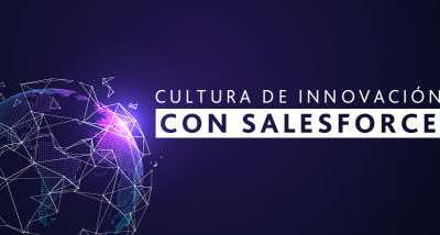 salesforce_eventos