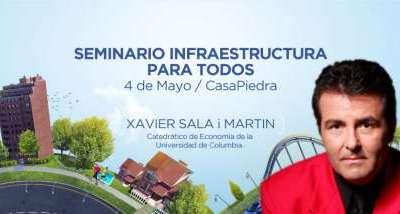 seminario-infraestructura-para-todosb.jpg