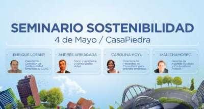 seminario-sostenibilidadb.jpg