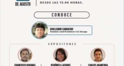 seminario_.jpg