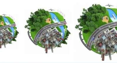 seminario_construcci%C3%B3n_sustentable.jpg