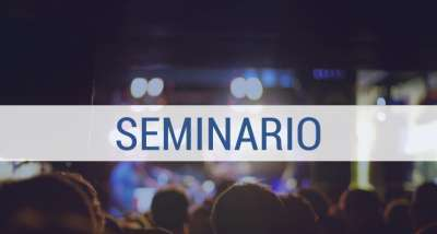 seminarios_cch_c_9