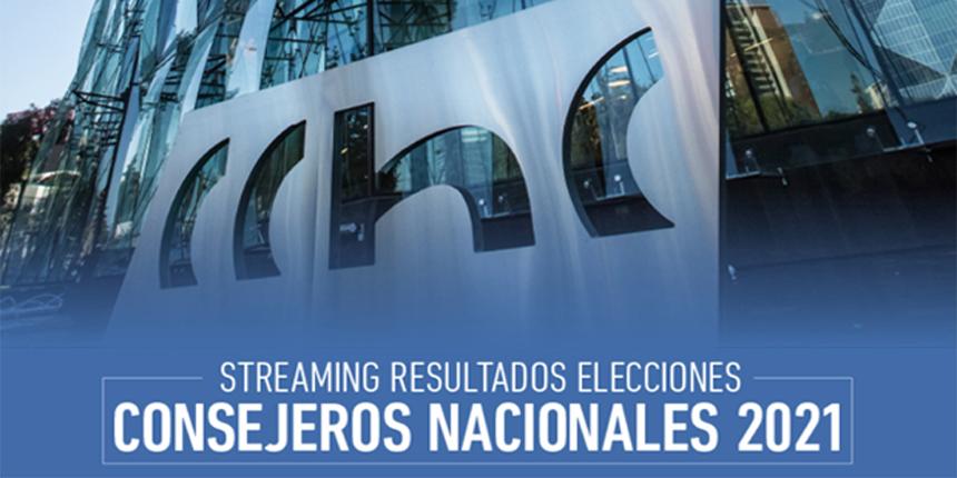 banner_poetal_consejeros.jpg