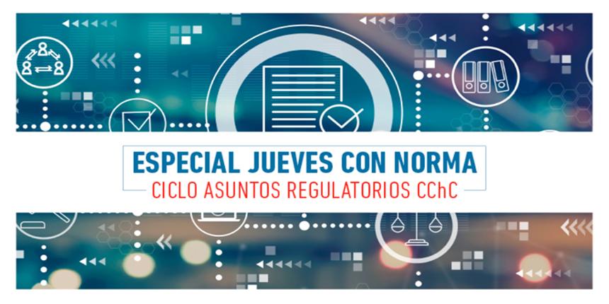banner_tportal_aplicaci%C3%B3n_cr%C3%A9dito_especial_1.jpg