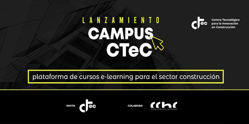 campus_ctec_bannet_portal.jpg
