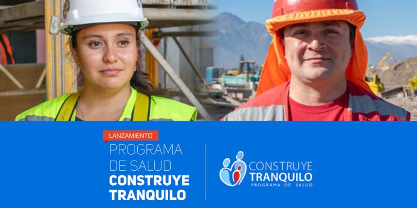 construye_tranquilo_portal.jpg