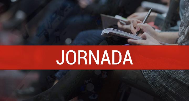 jornadas_cchc_a_2.jpg