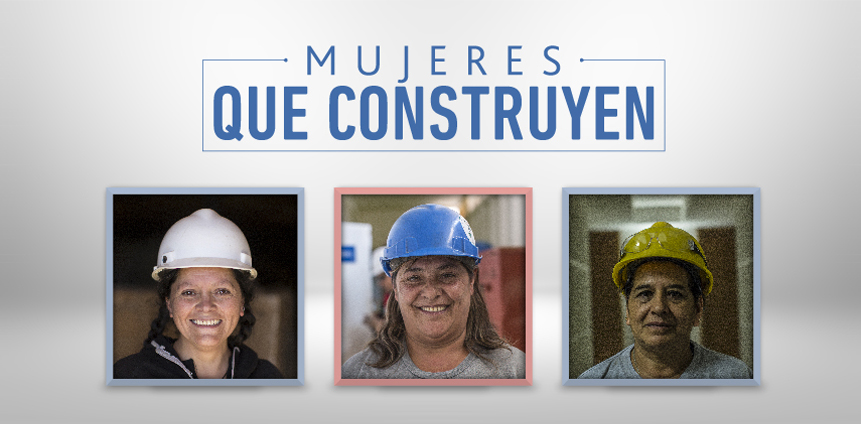 mujeres_que_construyen_banner_portal.jpg