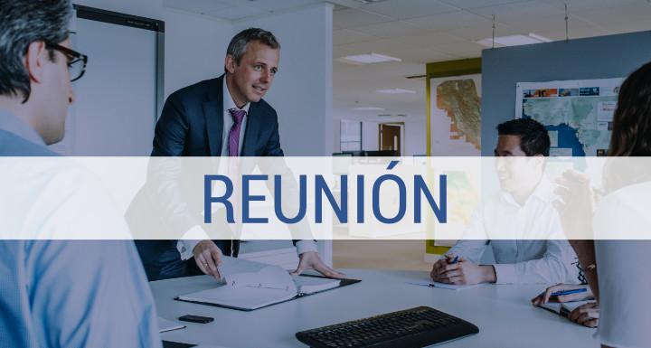reuniones_cchc_b.jpg