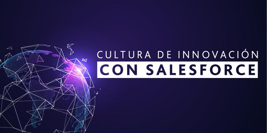 salesforce_eventos.jpg
