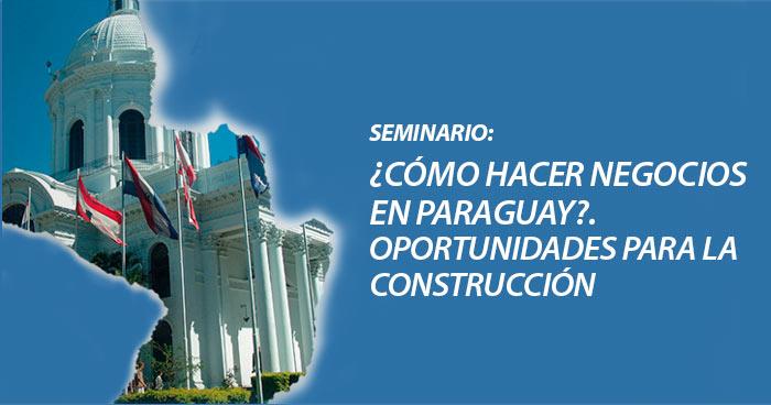 seminario_paraguay_1.jpg