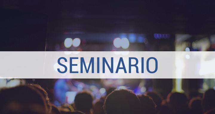 seminarios_copiapo_1.jpg
