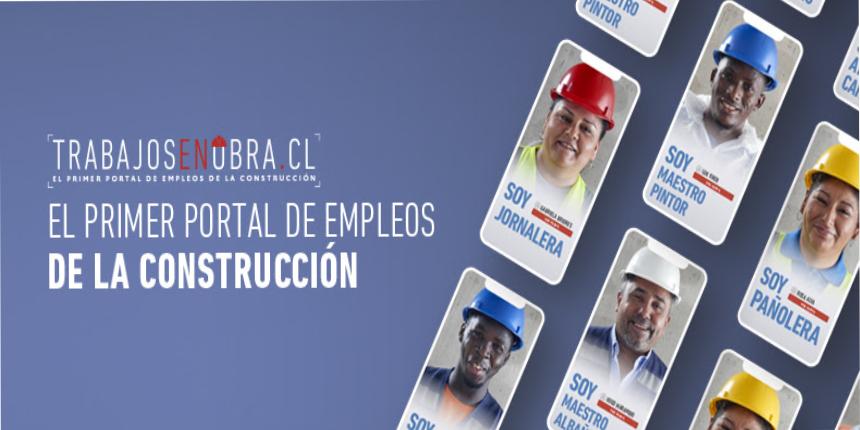 taller_trabajos_en_obra_web.png
