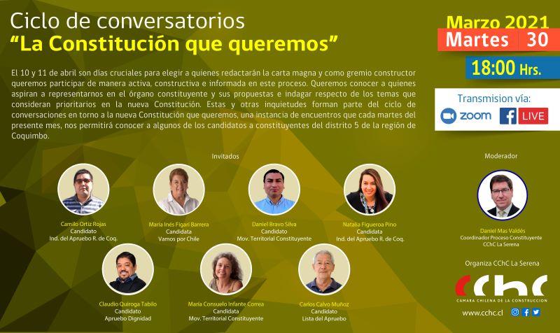 web_cinversatorio.jpg