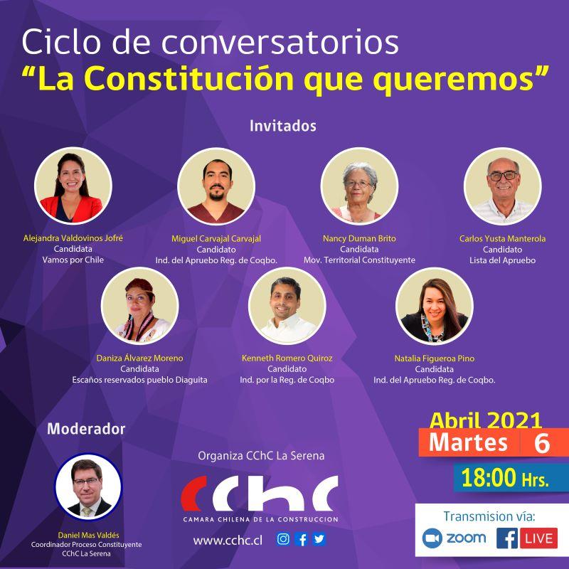 web_conversatorio_5.jpg