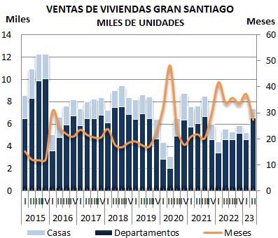 MercadoGranSantiagoVentasWeb.PNG