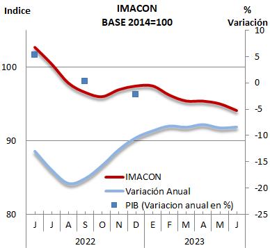 IMACONWeb.PNG